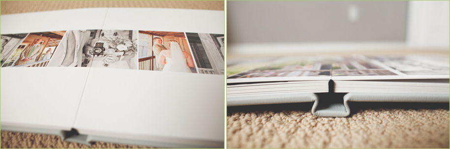 Wedding Albums offered by Christan Parreira