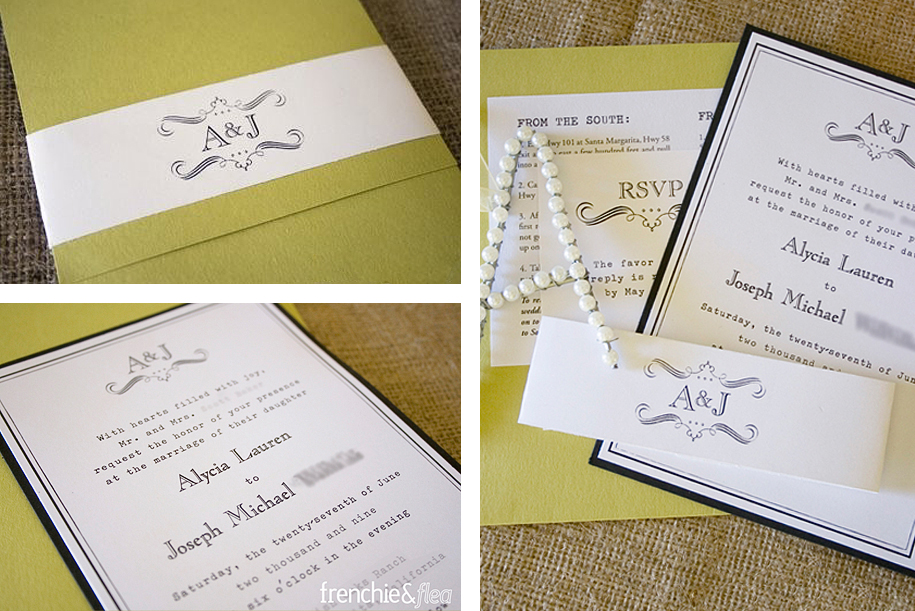 gold wedding invitations | greek wedding dresses 50th wedding ...